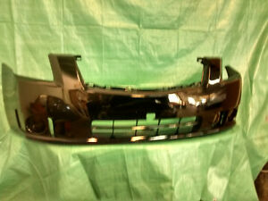 NEW 2000-2015 NISSAN ALTIMA FRONT BUMPERS London Ontario image 4