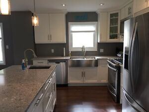 Beautiful home in desirable small town of Innerkip Cambridge Kitchener Area image 3