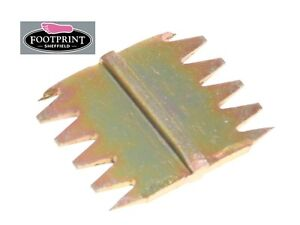 5-x-Footprint-Tools-Scutch-Chisel-Combs-25mm-1-Wide-Sheffield-UK