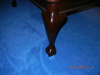 coffee / end tables