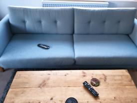 Large Sofa from Sofasandstuff