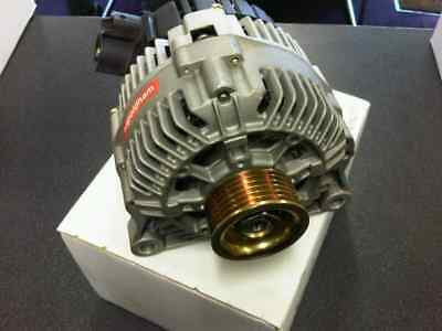 CITROEN C2 C3 14 16 PETROL NEW RMFD 80A ALTERNATOR 2002 onwards