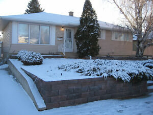 Quick sale in Taber price reduction