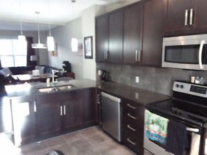 2 bedroom townhouse for rent in New Brighton SE
