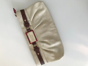 Marc by Marc Jacobs Clutch/ $30