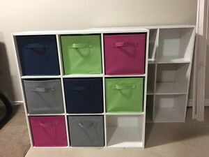 Storage Shelves ClosetMaid