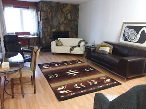 Adult bldg.One Bedroom Condominium For Sale by Owner in EDM. AB
