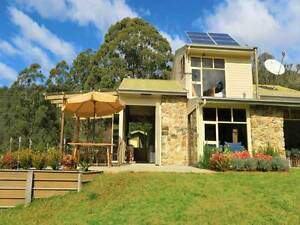 Private Retreat - 42 Acres - Dorrigo Dorrigo Bellingen Area Preview