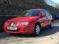Rover 25 1.4 84ps Si