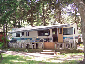 Trailer for Sale-Everything Included London Ontario image 1