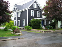 Apartment in Mahone Bay