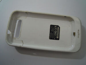 samsung galaxy S3 mophie juice pack
