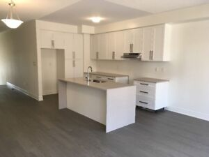 Executive Fully Upgraded Townhouse for rent - Brand new