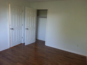 Room 4 rent - 2min walk to Sheridan College Oakville - $450/mo