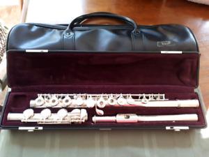Vito Flute