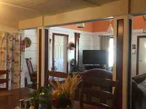 Hartway Country House, and rv rental Prince George British Columbia image 3