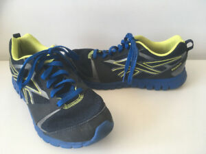 souliers de course ''running shoe''