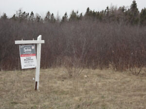 Land for Sale - Road Frontage Main Street, Dartmouth