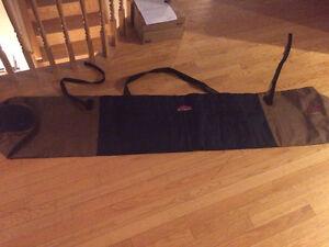 sac pour ski ou planche a neiges