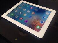 iPad 3 16GB wi-fi