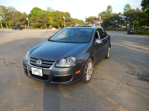 2006 Volkswagen Jetta 2.0T *Safety and E-tested*
