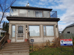 One Of A Kind Home!  See the reduced Price, See This Home.