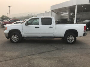 2014 GMC Sierra 1500 Denali HEATED SEATS LEATHER NAV
