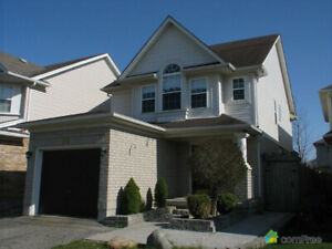 Laurelwood 3BDRM House Close to Laurelwood PS ,  July 1, $2250+
