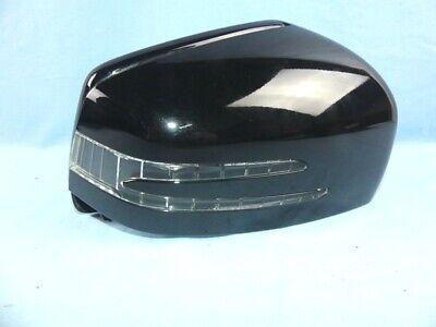 Original Mercedes W166 W463 Außenspiegelkappe Spiegelkappe rechts A1668100264