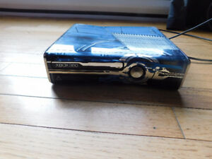 XBOX 360 hallo 4th edition