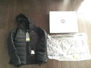Canada Goose kensington parka outlet shop - Canada Goose | Buy or Sell Clothing for Men in Toronto (GTA ...