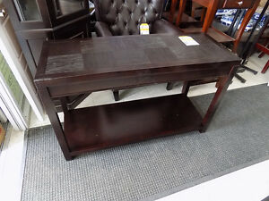 Tables, Sofa and Accent   Many Styles TAX INCL> Call 727-5344