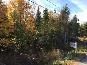 Building lot amongst Beautiful homes - Riverbend Heights Quispam