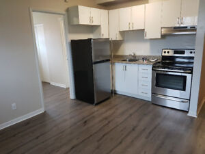 CLV Apartments - One bedroom