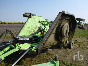 Mowers for Rent or New and Used for Sale