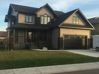 Slave Lake Home For Rent Apr 01st 2016