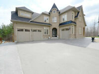RAVINE LOT, COURT LOCATION, 2-UNITS WALKOUT BASEMENT! BRAMPTON!