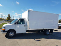 HONEST,RELIABLE MOVERS FROM $40/ HOUR,INSURED,BONDED