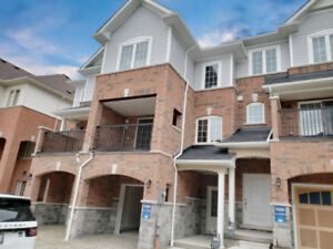 House for rent in Pickering, Ajax, Whitby and Oshawa, Durham Reg