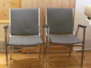wa\iting room chairs