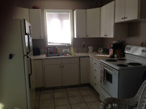 Roommate wanted for affordable downtown house Regina Regina Area image 1