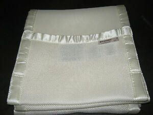 Breathable Bumper Pads
