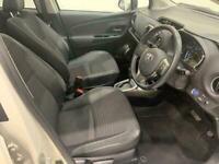 2014 Toyota Yaris Excel Hatchback HYBRID Automatic