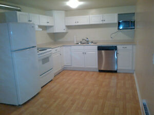 2 Bedroom All Included in Riverview Home!