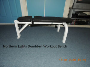 Benches, E-Zee Curl Bar & Plates,Lifting Belts