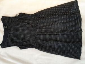 Robe noire forever XXI