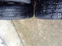 215/65r15 tires for sale