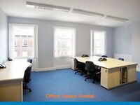 Co-Working * Rodney Street - L1 * Shared Offices WorkSpace - Liverpool