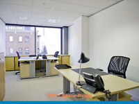 Co-Working * Broad Street - B1 * Shared Offices WorkSpace - Birmingham