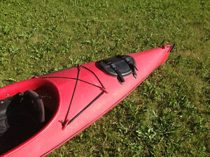 Walden Vista Kayak